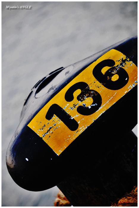 318_1162.jpg