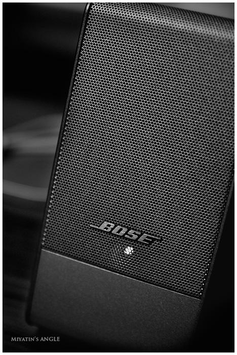 Bose01.jpg